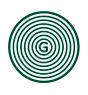 Logo Gamiz